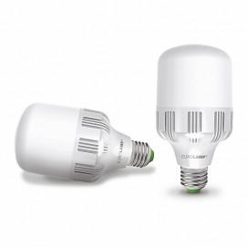 LED лампочка 30W 6500K Е27 3300 Lm