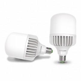 LED лампочка 30W 4000K E27 3300 Lm