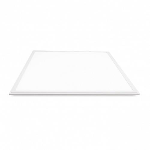 Светильник 60*60 (панель) 40W 4000K белая рамка EUROLAMP LED