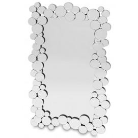 Зеркало серебро 106128 Artpol 2017