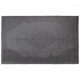 Ковер 180 x 270 cm IBIZA темно-серый 131488 Maisons 2017