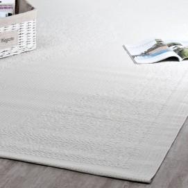 Ковер 180 x 270 cm IBIZA белый 131489 Maisons 2017