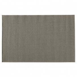 Ковер 120 x 180 cm DOTTY серый 156727 Maisons 2017
