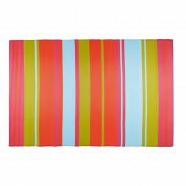 Ковер 180x270cm GUARITITO цветной 167387 Maisons 2017