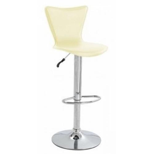 Барный стул САРА Mebelmodern крем