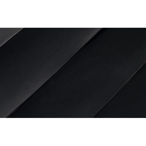 Кушетка Holiday черная (Z19991) Invicta