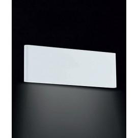 Бра 39265 CLIMENE белое Eglo