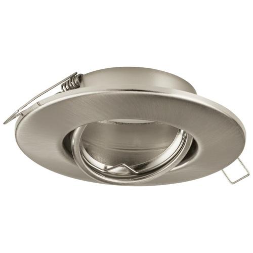 Точечный светильник 95904 PENETO 1 никель Eglo