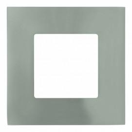 Светильник потолочный Eglo 94519 Fueva 1 никель
