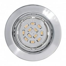 Точечный светильник 94241 PENETO хром Eglo