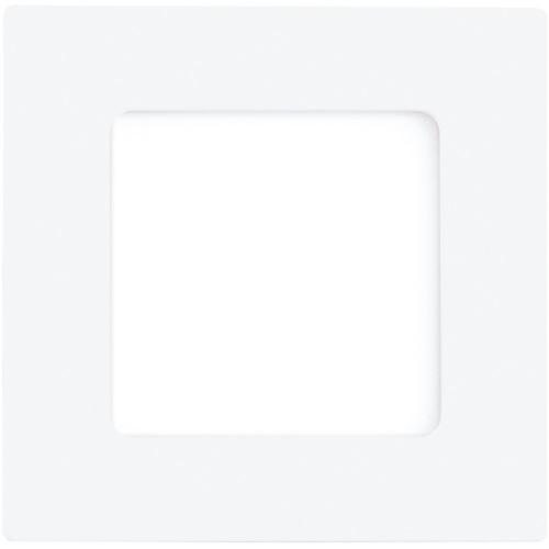 Светильник потолочный Eglo 94045 Fueva 1 белый