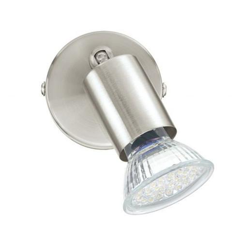 Бра 92595 BUZZ-LED хром Eglo