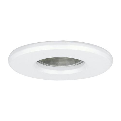 Светильник потолочный для ванной 94974 IGOA белый Eglo
