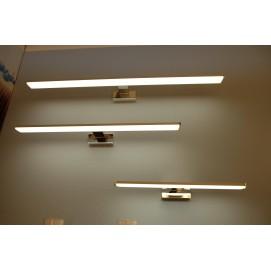Светильник настенный 96065 PANDELLA 1 хром Eglo