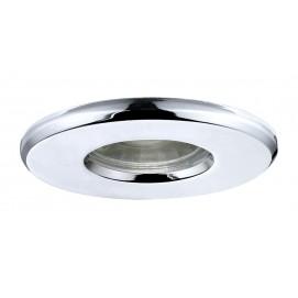 Светильник потолочный для ванной 94975 IGOA хром Eglo