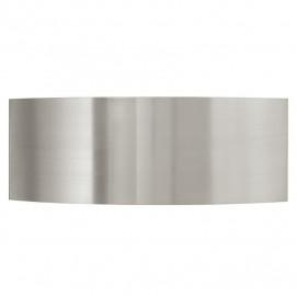 Светильник настенный 93389 BIA никель Eglo