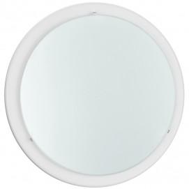 Светильник потолочный Eglo 31253 LED Planet белый