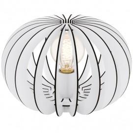 Светильник потолочный 95035 STELLATO белый Eglo