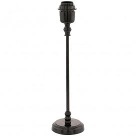 Основание для настольной лампы EGLO 49194 Margate черный