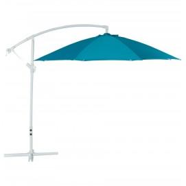 Зонт уличный SUNA голубой GA00100BU Kokoon Design 2017