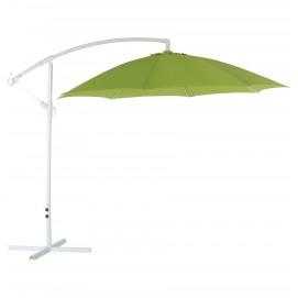 Зонт уличный SUNA зеленый GA00090GE Kokoon Design 2017