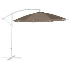 Зонт уличный SUNA коричневый GA00080TA Kokoon Design 2017