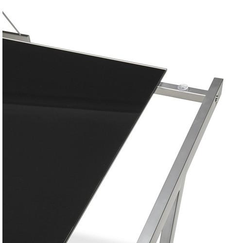 Стол офисный JUHA серый Kokoon Design 2017