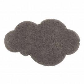 Ковер детский L 100 cm NUAGE серый 159937 Maisons 2017