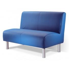 Диван тройка Томас-3 синий D'LineStyle