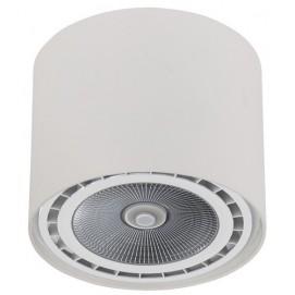 Точечный светильник Nowodvorski 9482 DOWNLIGHT белый