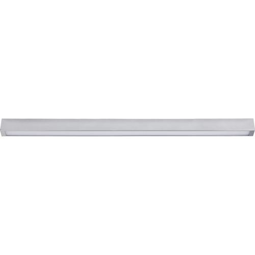 Светильник Nowodvorski 9625 STRAIGHT серый