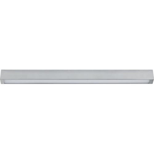 Светильник Nowodvorski 9624 STRAIGHT серый