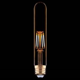 LED лампочка 4W 2200K E27 360 Lm