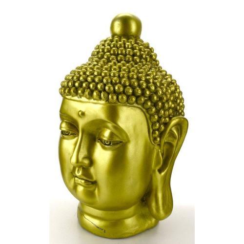 Будда 72x46 см золото 106004 Dyyk