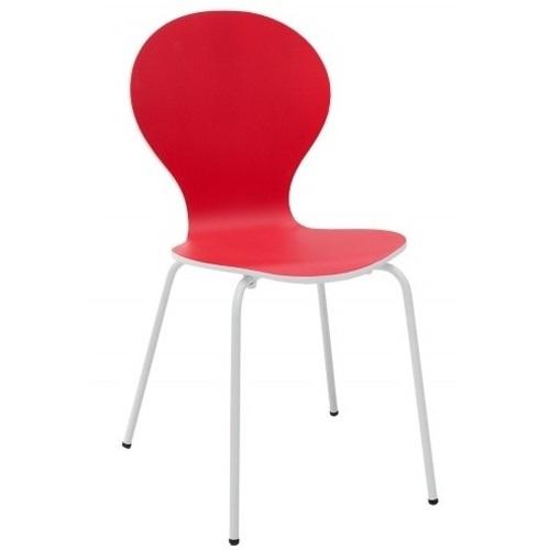 Стул Gianna 85cm (Z20653) красный Invicta
