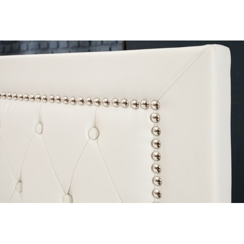 Кровать Extravagancia 36678 180x200cm белая Invicta