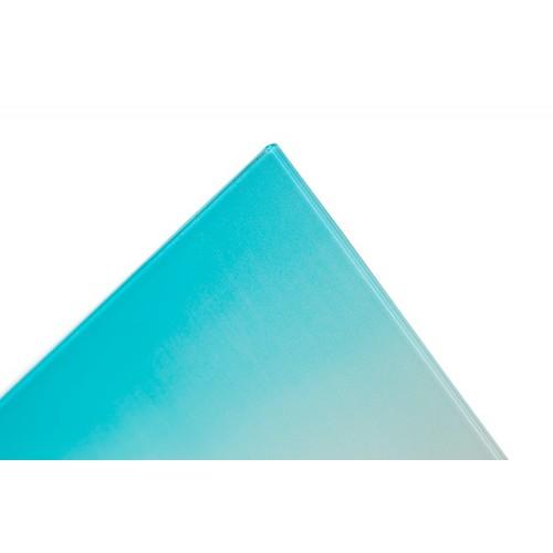 Картина Rio 60x80cm Glas/ 37416 цветная Invicta