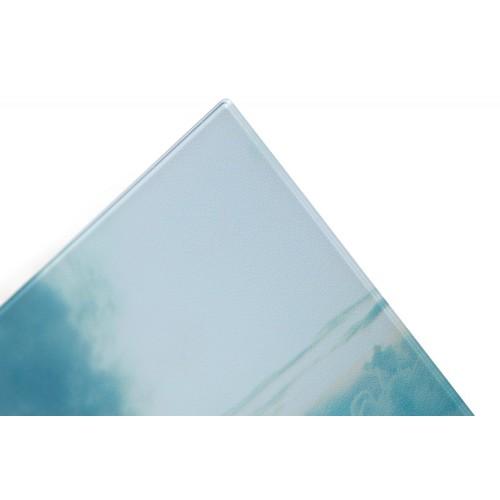 Картина Ireland 60x80cm Irland Glas/ 37415 цветная Invicta