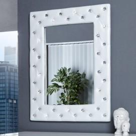 Зеркало Boutique 80cm белое 17815 Invicta