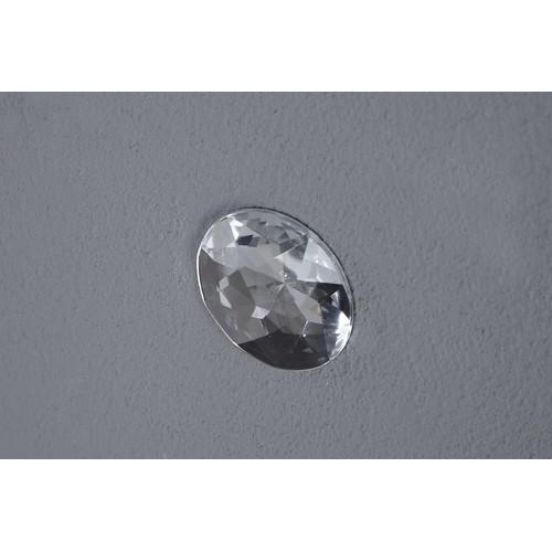 Часы наклейки Diamond Dream mit Kristallen/16176 серебро Invicta