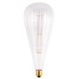 LED лампочка BT 125 Firework 3W 2200 К