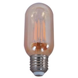 LED лампочка Эдисона T45 6W 2700 Long