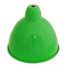 Плафон Green Grass D150 зеленый X-ed