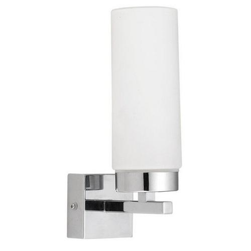 Светильник для ванной Nowodvorski 3346 CELTIC белый