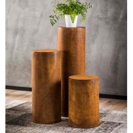 Подставка 3152 / 49 коричневая Zijlstra 2018