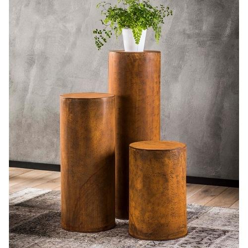 Подставка 3153 / 49 коричневая Zijlstra 2018