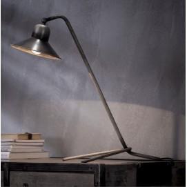 Лампа настольная 7631 / 29 ржавчина Zijlstra 2018