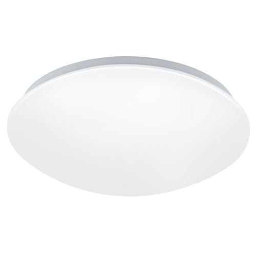 Настенно-потолочный светильник 97105 GIRON-RW белый Eglo 2017