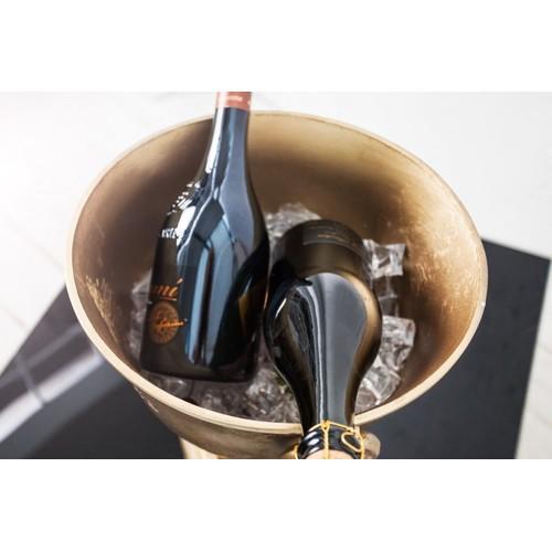 Ведро для шампанского Royal 40cm  золото 37607 Invicta 2018