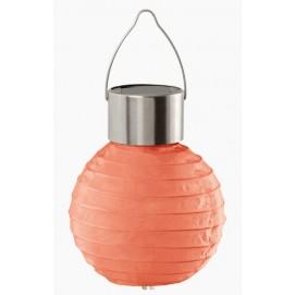 Светильник уличный 48619 | SOLAR оранжевый Eglo